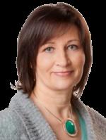Regina Löwen-Lappe