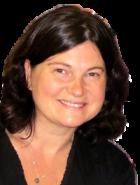 Christine Blaas