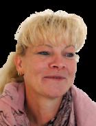 Cornelia Jentsch