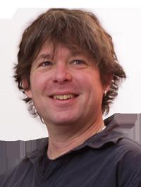 Andreas Heinzel