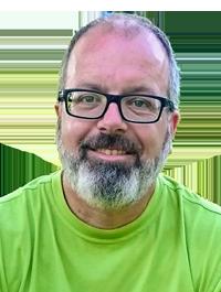 Michael Höschele
