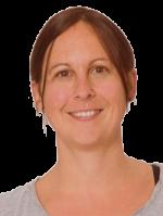 Susanne Gnann