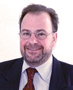 Dr. Jörg Riedlbauer