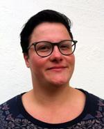 Manuela Hölz