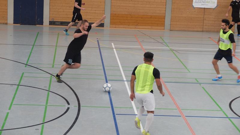 fussball_07