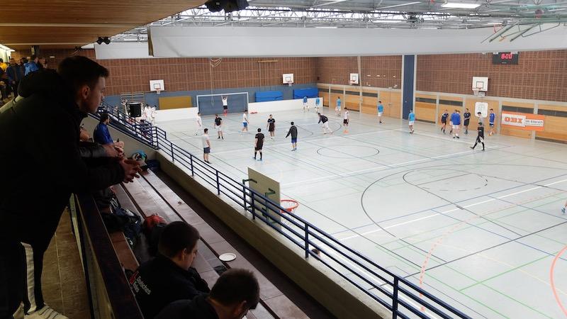 fussball_11