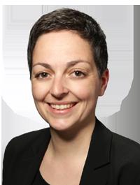 Monika Voltenauer