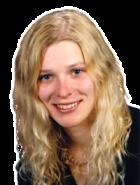 Claudia Klausner