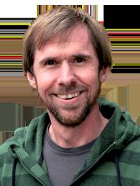 Markus Knoch
