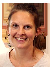 Kathrin Goldhofer